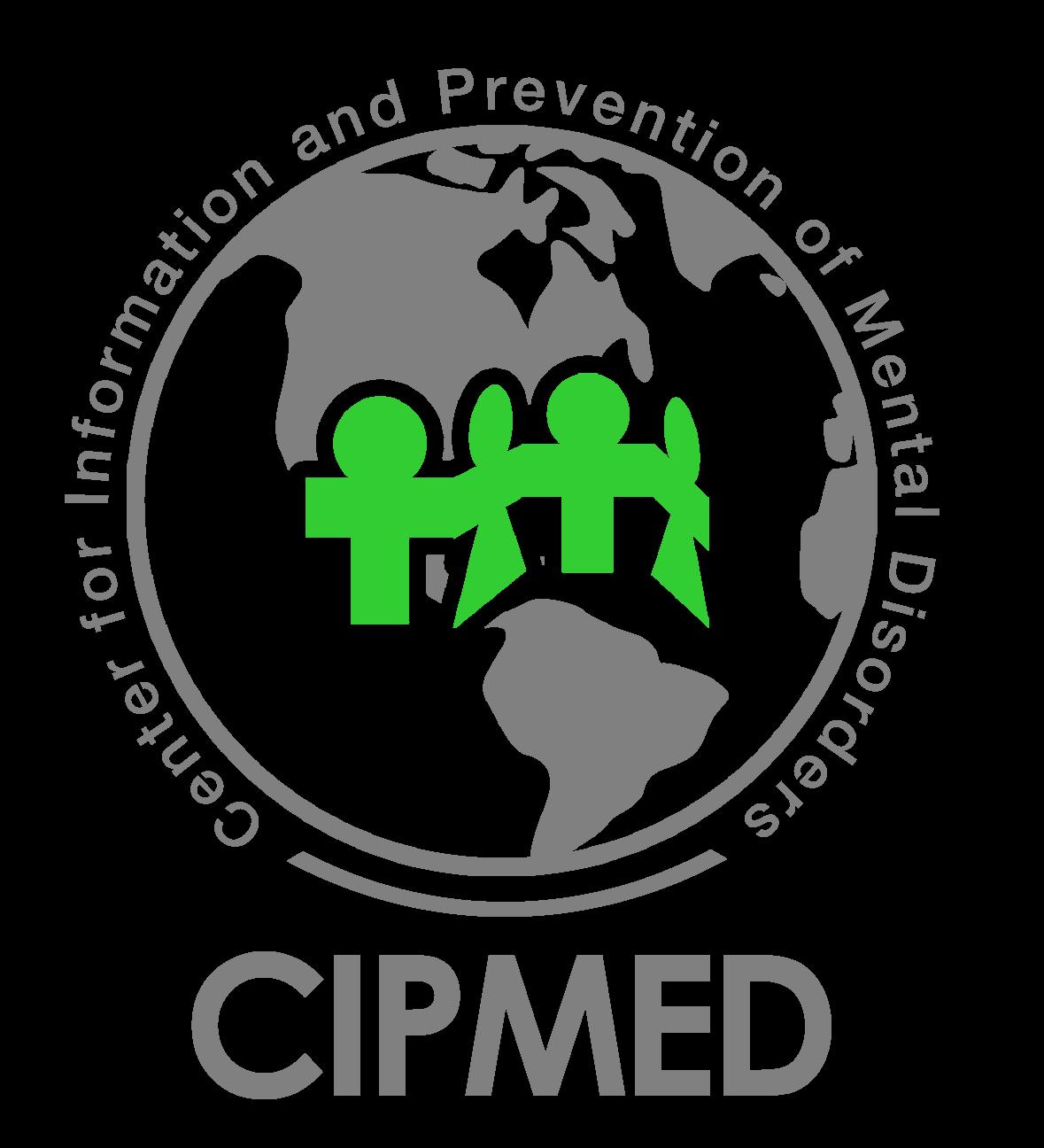 CIPMED